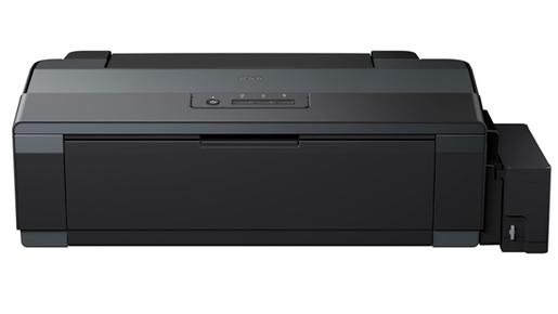 Impressora EcoTank L1300