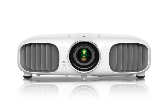 powerlite home cinema 3020 3d 1080p 3lcd projector product rh epson com epson 3020 projector review epson 3020 user manual