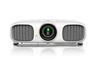 PowerLite Home Cinema 3020 3D 1080p 3LCD Projector