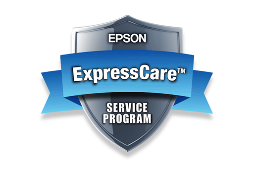 1-Year ExtendedCare Service Plan