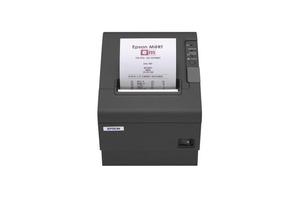 Impresora Fiscal TM-T88IV F