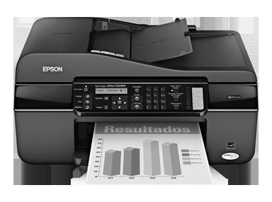 Epson Stylus Office TX515FN