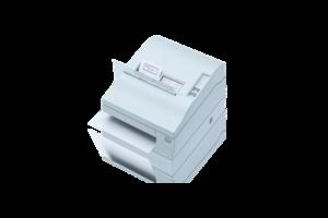 Impresora multifunción Epson TM-U950