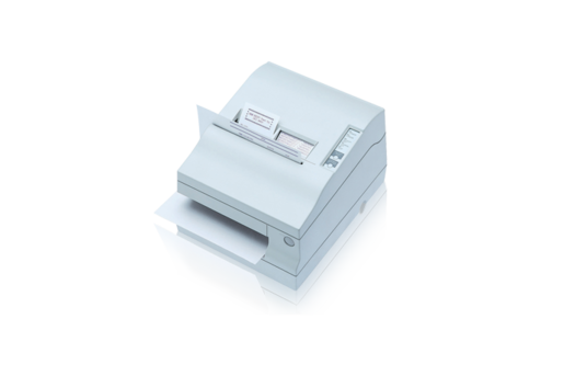 TM-U950 Multifunction Printer