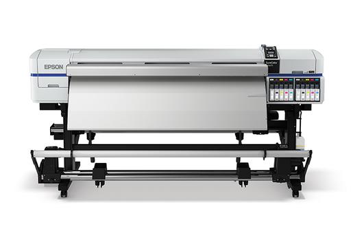 Impresora SureColor S50670