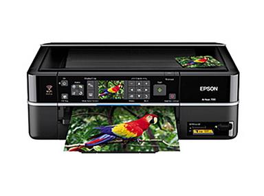 epson artisan 700 artisan series all in ones printers rh epson com Epson Artisan 730 Waste Ink Pads Epson Artisan 720