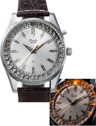 ORIENT Flash