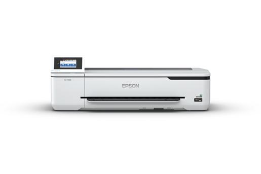 Epson SureColor SC-T3130N