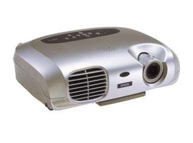 PowerLite S1+ Multimedia Projector