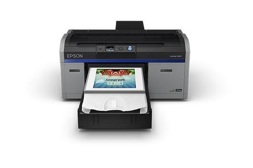 SureColor F2100 Printer