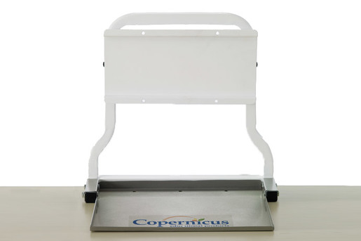 BrightLink 455Wi Interactive Table Mount from Copernicus