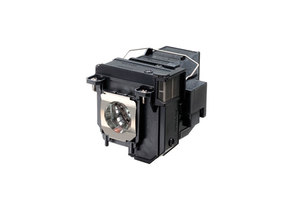 ELPLP91 Replacement Projector Lamp