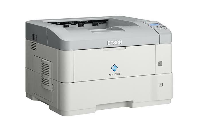 Epson WorkFroce AL-M7100DN