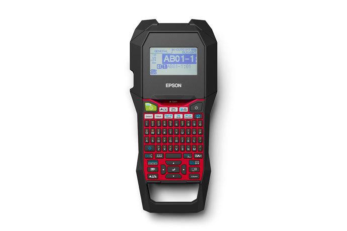 Epson LabelWorks LW-Z700