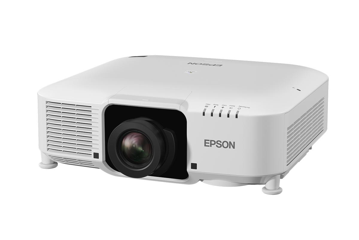 Epson EB-L1060UNL WUXGA 3LCD PROJECTOR