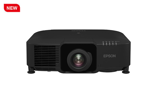 EB-L1065U NL