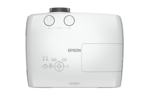 Epson EH-TW7000 4K PRO-UHD 3LCD PROJECTOR