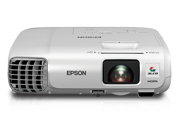 EB-965H