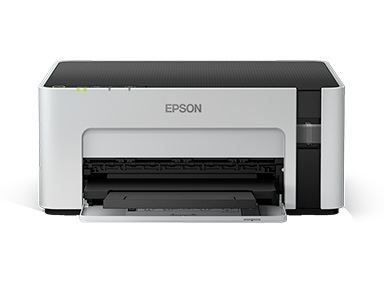 Epson M1120 desktop printer