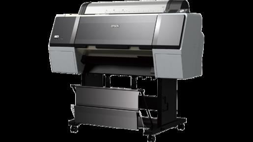 Image result for Wide Format Inkjet Printers
