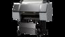 Epson Stylus Pro WT7900