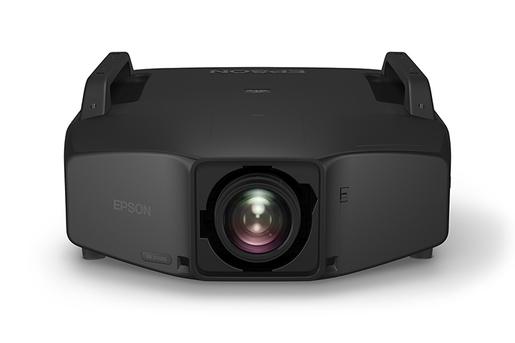 EB-Z11005 XGA 3LCD Projector