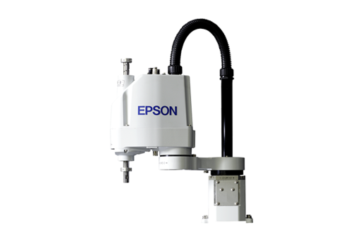 Epson G3 SCARA Robots