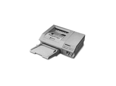 Epson EPL-7500