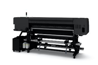 Epson SureColor SC-R5030