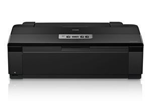Epson Artisan 1430 Inkjet Printer - Refurbished
