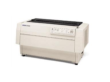 Epson DFX-8500