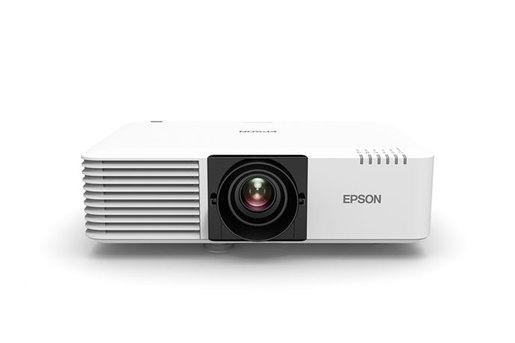 EB-L500