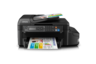 EcoTank L656 All-in-One Printer