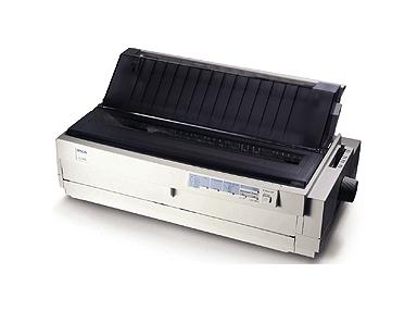 driver imprimante epson lq 2080 pour windows 7