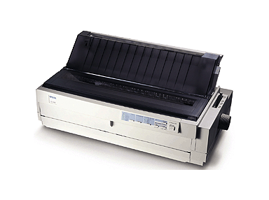 driver imprimante matricielle epson lq-2080