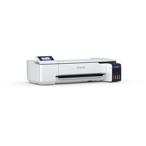 Epson SureColor SC-F531 Desktop Dye-Sublimation Textile Printer