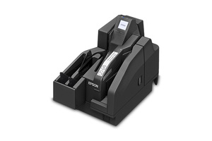 TM-S2000II Multifunction Device