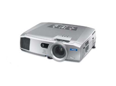 Epson PowerLite 7900pNL