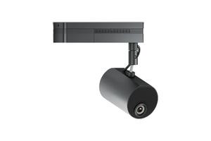 LightScene EV-105 Accent Lighting 3LCD Laser Projector