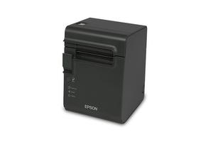 OmniLink TM-L90 Plus-i LFC