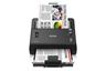 WorkForce DS-760 Color Document Scanner - Refurbished