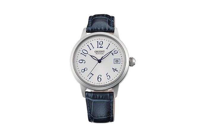 Orient Watch1