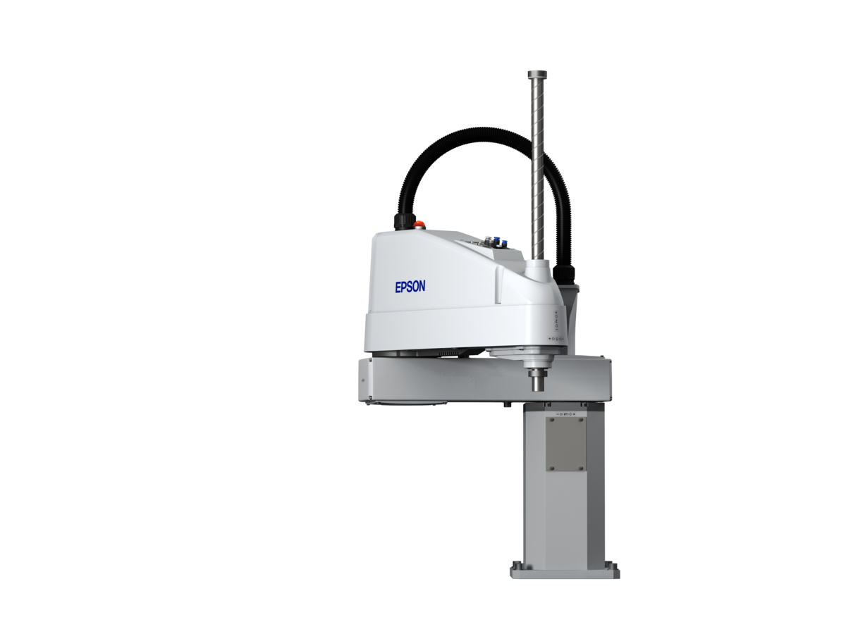Epson Robots LS20