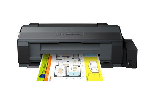 Impresora EcoTank L1300