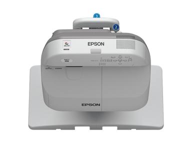 Epson PowerLite 585W
