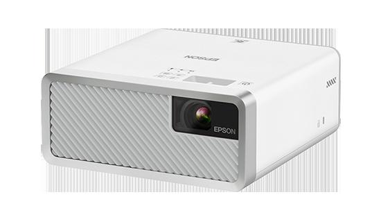 Epson EF-100W