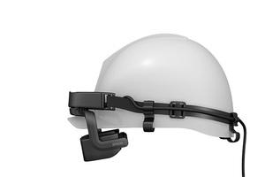 Moverio Pro BT-2200 Smart Headset