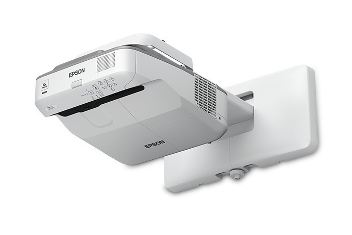 EB-685Wi