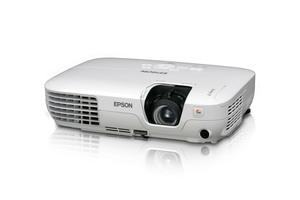 PowerLite X9 Multimedia Projector