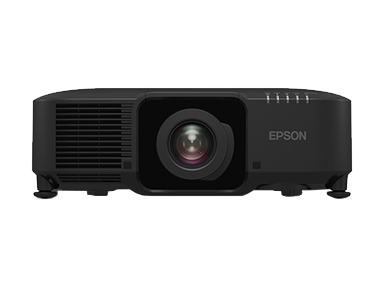 Epson Pro L1075U